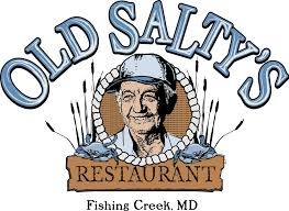 Old Salty's Restaurant